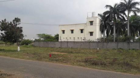 1843 sqft, Plot in Builder sun city AMR PHARMA opposite Gokulapuram, Chennai at Rs. 25.8020 Lacs