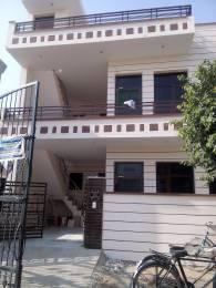900 sqft, 2 bhk Villa in Builder Green valley Kharar Landran Rd, Mohali at Rs. 28.5000 Lacs