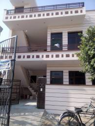 900 sqft, 2 bhk Villa in Builder Green valley Ludhiana Chandigarh State Highway, Ludhiana at Rs. 33.5000 Lacs