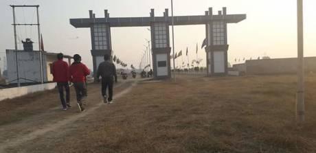 648 sqft, Plot in Builder Omna IIT BIHTA, Patna at Rs. 3.8945 Lacs