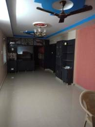 1160 sqft, 2 bhk Apartment in Mahalakshmi Grand Mangalam, Tirupati at Rs. 45.0000 Lacs