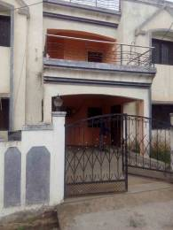 1017 sqft, 3 bhk Villa in Avinash Maruti Residency Phase 1 and 2 Amlihdih, Raipur at Rs. 42.0000 Lacs