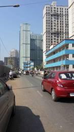450 sqft, 1 bhk Apartment in Builder Mhada Tower Malad West, Mumbai at Rs. 55.0000 Lacs