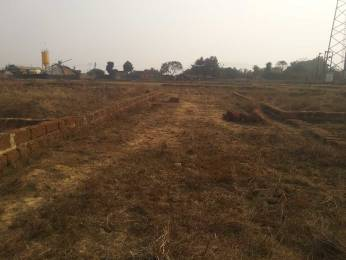 1500 sqft, Plot in Builder Project Tamando, Bhubaneswar at Rs. 10.5000 Lacs