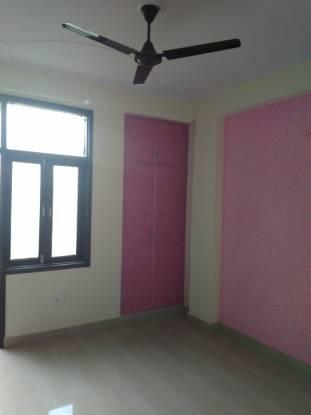 810 sqft, 2 bhk Apartment in Builder Adarsh Appartment DLF Ankur Vihar, Ghaziabad at Rs. 22.0000 Lacs