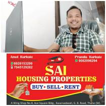 Sai housing properties