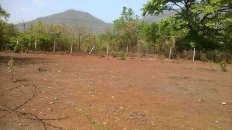 8145 sqft, Plot in Builder Project Vanasthalipuram, Hyderabad at Rs. 3.0000 Cr