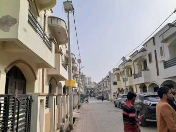 1669 sqft, 3 bhk IndependentHouse in Property Marshall Consultant Orchid Villa Faizabad Road, Lucknow at Rs. 60.0000 Lacs