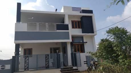 2400 sqft, 3 bhk Villa in Builder Ars villa KK Nagar, Trichy at Rs. 85.0000 Lacs