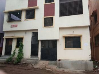 600 sqft, 1 bhk IndependentHouse in Builder Project Manjari Road, Pune at Rs. 35.0000 Lacs
