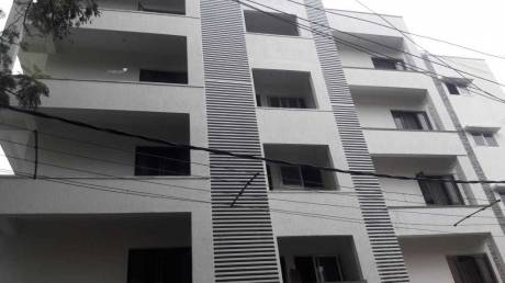 1587 sqft, 3 bhk Apartment in Metrocorp Lotus Heights Hebbal, Bangalore at Rs. 90.4590 Lacs
