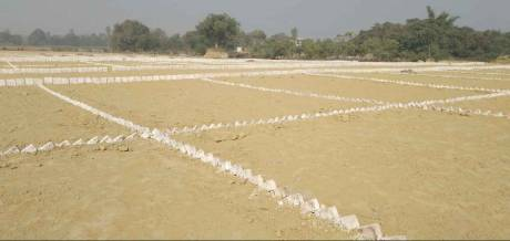 1000 sqft, Plot in Builder Elite kashiyana Varanasi Road, Varanasi at Rs. 4.0000 Lacs