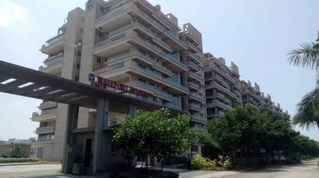 2100 sqft, 3 bhk Apartment in Builder Project Bhatagaon, Raipur at Rs. 67.2000 Lacs