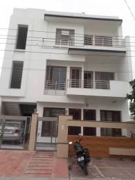 2100 sqft, 2 bhk BuilderFloor in Builder YAMUNA ENCLAVE PANIPAT Yamuna Enclave, Panipat at Rs. 10000