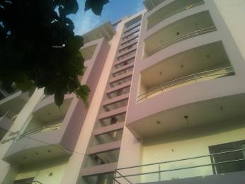 1550 sqft, 3 bhk Apartment in Gayatri Gaytri Apartment Dayal Bagh, Agra at Rs. 58.0000 Lacs
