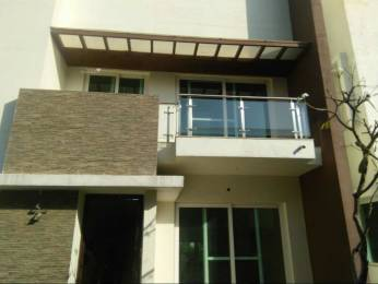 2900 sqft, 3 bhk Villa in The Address The Gran Carmen Address Sarjapur Road Post Railway Crossing, Bangalore at Rs. 2.4000 Cr