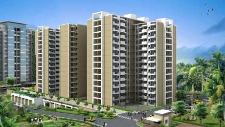 2063 sqft, 3 bhk Apartment in Sobha Classic Harlur, Bangalore at Rs. 36000