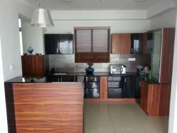 2040 sqft, 3 bhk Apartment in Kolte Patil Floriana Estates Koramangala, Bangalore at Rs. 50000