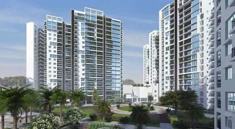 560 sqft, 1 bhk Apartment in SNN Raj Etternia Harlur, Bangalore at Rs. 31.1100 Lacs