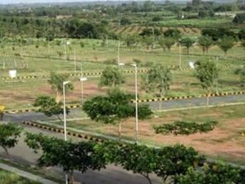 2400 sqft, Plot in Apna Tropical Paradise Harlur Road, Bangalore at Rs. 1.4000 Cr