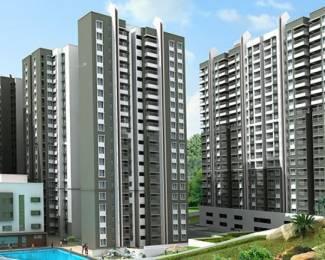1205 sqft, 2 bhk Apartment in Sobha Rain Forest at Dream Acres Varthur, Bangalore at Rs. 68.2000 Lacs