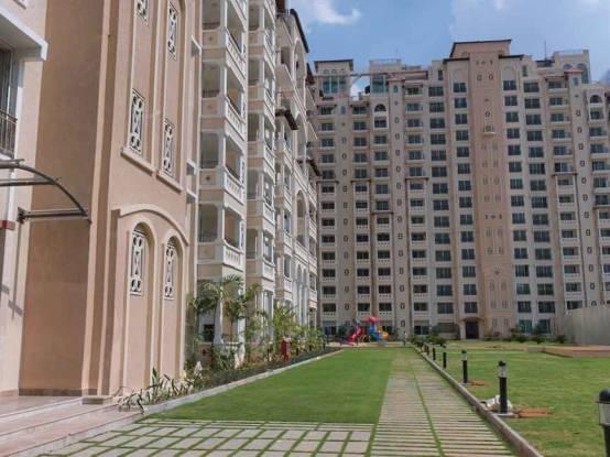 3740 sqft, 4 bhk Apartment in Mantri Espana Bellandur, Bangalore at Rs. 3.1000 Cr