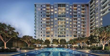 1240 sqft, 2 bhk Apartment in Brigade Serene At Brigade Cornerstone Utopia Varthur, Bangalore at Rs. 60.0000 Lacs