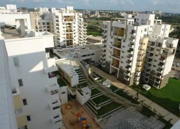 1576 sqft, 3 bhk Apartment in DivyaSree Divyasree Elan Homes Sarjapur  Road, Bangalore at Rs. 1.1200 Cr