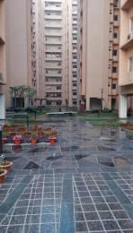 1450 sqft, 3 bhk Apartment in Spring Greens Phase 1 Gomti Nagar, Lucknow at Rs. 48.5750 Lacs
