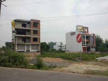 1800 sqft, Plot in Builder Plot amity Bharavara, Lucknow at Rs. 34.2000 Lacs