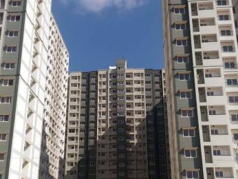 1100 sqft, 3 bhk Apartment in Builder Vindhyagi BDA Apartment Bidare Agraha, Bangalore at Rs. 17000