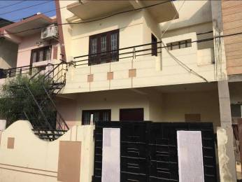 2000 sqft, 3 bhk IndependentHouse in Builder Covered Campus Colony Nipania, Indore at Rs. 48.0000 Lacs