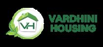 Vardhini Housing