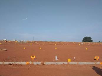 2400 sqft, Plot in Shirdi Oxygen City Kurubarahalli on Magadi Road, Bangalore at Rs. 26.0000 Lacs