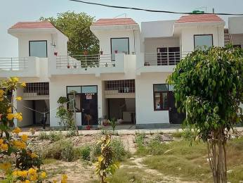 558 sqft, 1 bhk Villa in Builder Palm Metro villas Noida Extn, Noida at Rs. 21.5000 Lacs