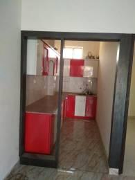 1620 sqft, 4 bhk Villa in Builder Palm Metro Villas Noida Extension, Greater Noida at Rs. 63.9200 Lacs