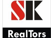Sk Realtors siliguri