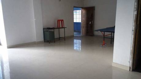 1500 sqft, 3 bhk Apartment in Builder Project Jyoti Nagar, Siliguri at Rs. 15000