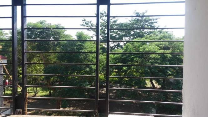 1500 sqft, 3 bhk Apartment in Builder Project Jyoti Nagar, Siliguri at Rs. 15000