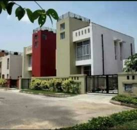 4320 sqft, 4 bhk Villa in Builder Project Uttorayon Township, Siliguri at Rs. 50000