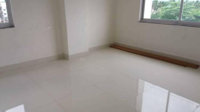 1300 sqft, 3 bhk Apartment in Builder Project Jyoti Nagar, Siliguri at Rs. 38.0000 Lacs