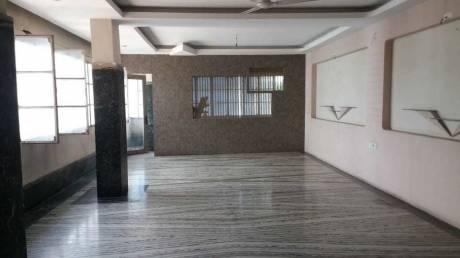 3500 sqft, 4 bhk Apartment in Builder Project Punjabi Para, Siliguri at Rs. 1.0000 Cr