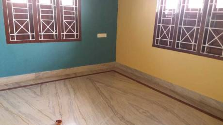 1300 sqft, 3 bhk Apartment in Builder Project Old Matigara, Siliguri at Rs. 12000