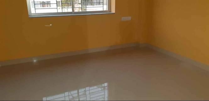 1200 sqft, 2 bhk Apartment in Builder Project Sevoke Road, Siliguri at Rs. 13000