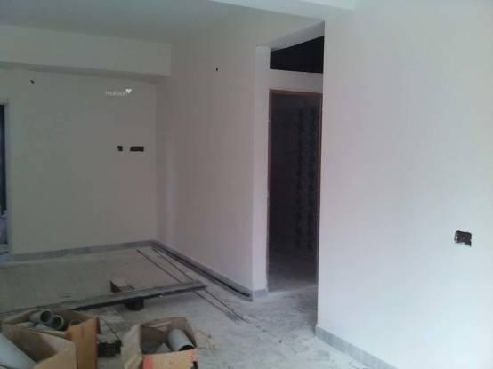 900 sqft, 2 bhk Apartment in Builder Project rajarhat newtown, Kolkata at Rs. 30.0000 Lacs