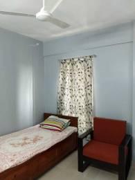 780 sqft, 2 bhk Apartment in Siddha Town Rajarhat, Kolkata at Rs. 20000