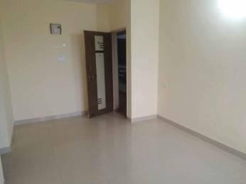 830 sqft, 2 bhk Apartment in Kohinoor Begonia Talegaon Dabhade, Pune at Rs. 33.0000 Lacs