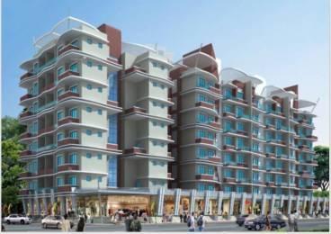447 sqft, 1 bhk Apartment in Rapid Jewel Khopoli, Mumbai at Rs. 11.2625 Lacs