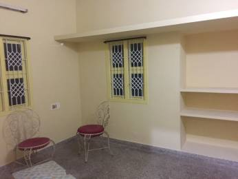 1100 sqft, 2 bhk Apartment in Builder Project Adambakkam, Chennai at Rs. 16000