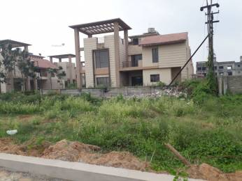 43560 sqft, Plot in Builder JAJPUR LAND Bhubanpur Road, Jajpur at Rs. 43.5600 Lacs